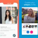 Tinder y Match, Apps de citas más populares