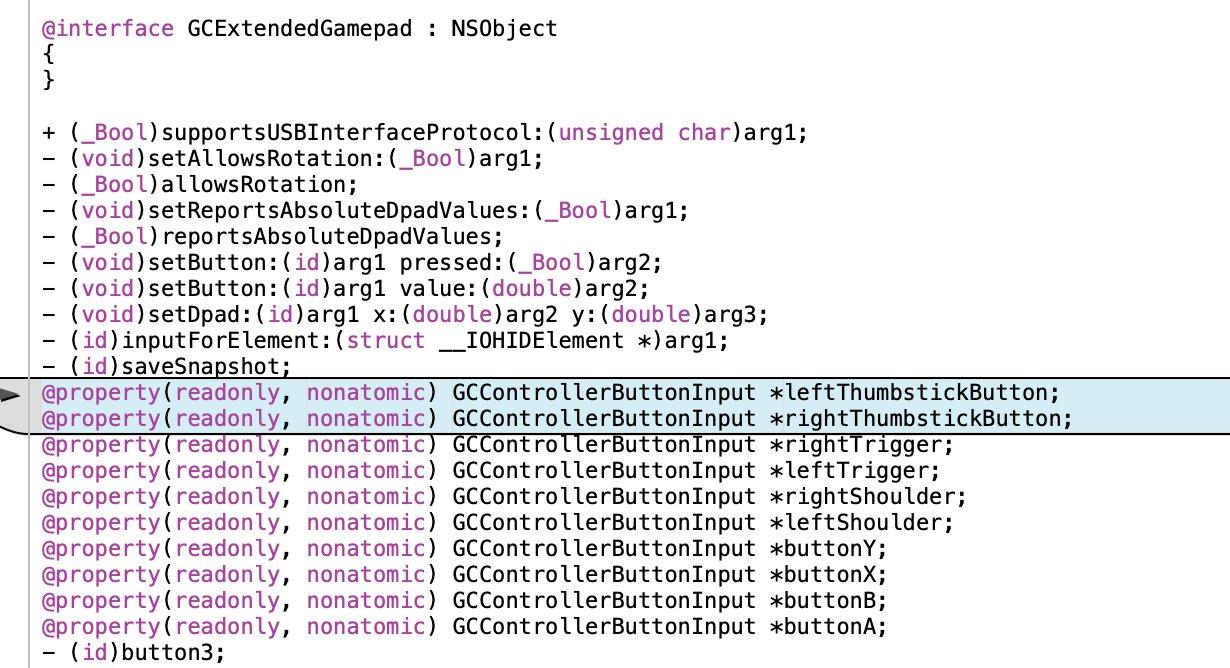 Código en iOS 12.1 beta que indica que Face ID puede funcionar en horizontal