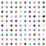iPhoneros.com
