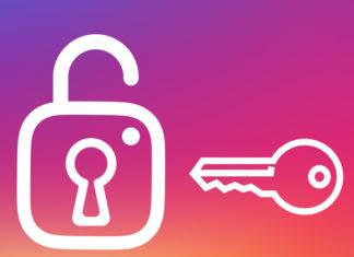 Privacidad en Instagram