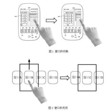 Patente de Qualcomm