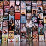 muchas revistas digitales de Apple™ News+