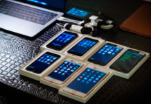 Prototipos de iPhone (dev-fused)