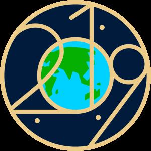 Capa Día de la Tierra 2019