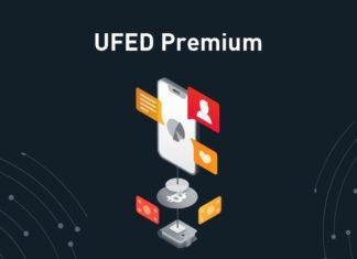 UFED Premium