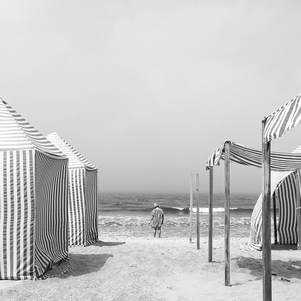 fotografiada por Diogo Lage en Portugal con un iPhone SE