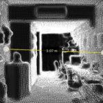 Escaneado de entornos en 3D