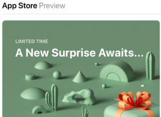 App Store de Australia