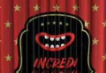 Incredibooth