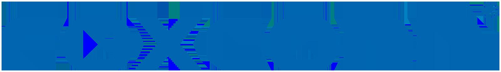Logo de Foxconn