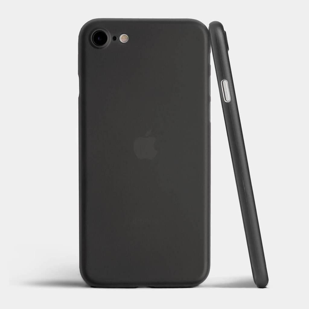 Funda para el hipotético iPhone 9
