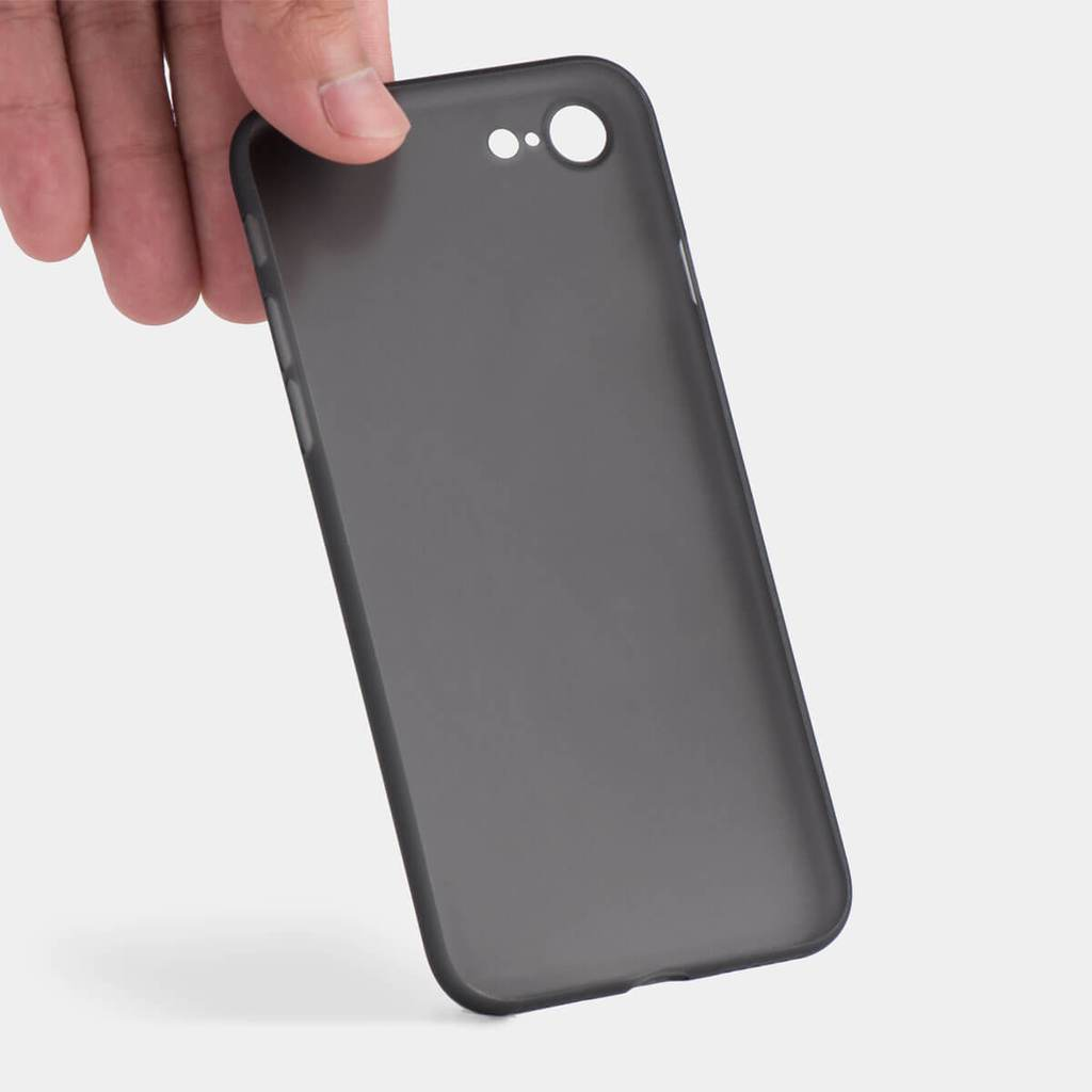 Funda para el hipotético iPhone 9 o iPhone SE 2