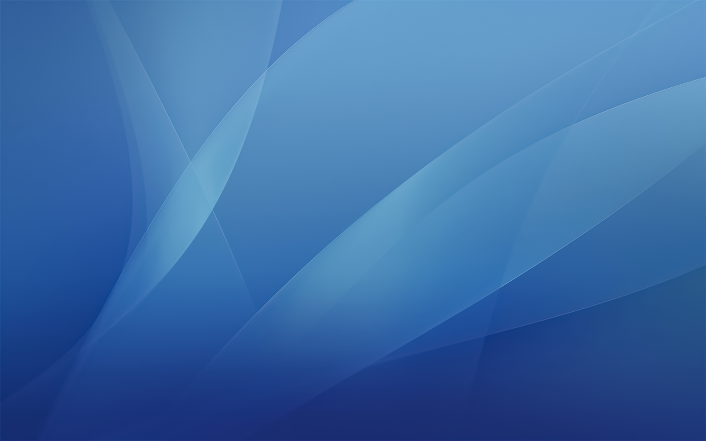 Fondo de pantalla de OS X 10.4 Tiger