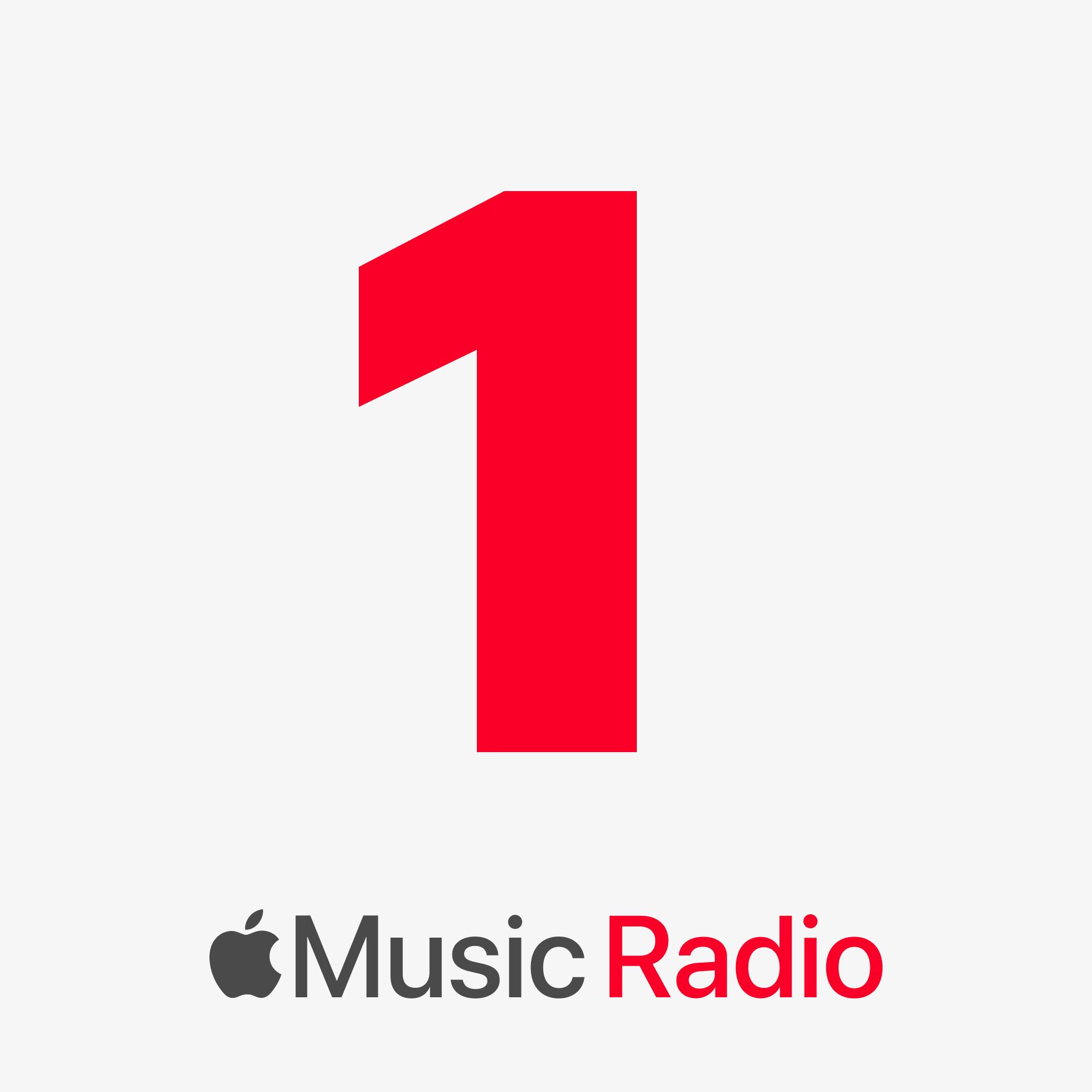 Nueva radio Apple Music 1