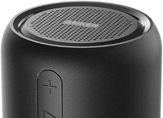 Altavoz Bluetooth Anker Soundcore Mini, el más popular en Amazon
