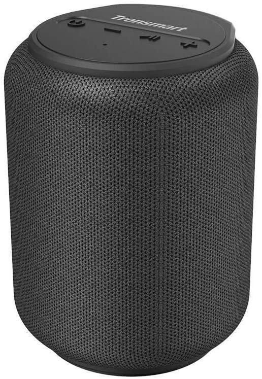 Altavoz Bluetooth Tronsmart T6 Mini