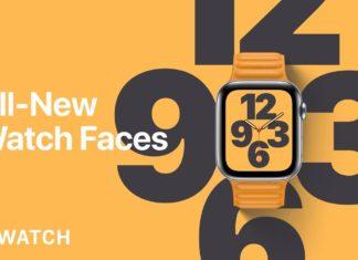 Nuevos diseños de reloj