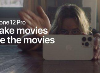Haz películas como las películas