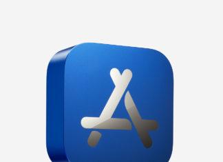Premio de la App Store a la mejor App del año