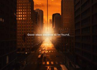 Así de buena es la publicidad personalizada según Facebook