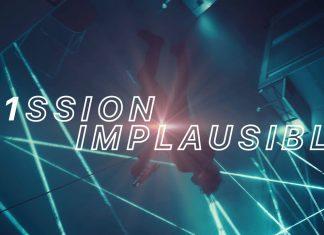 Misión implausible