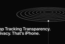 Privacidad y transparencia