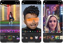 App de Clips en el 2021