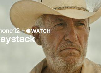 Montón de alpaca para encontrar tu iPhone en el Oeste norteamericano