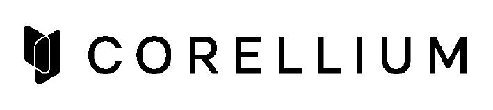 Logo de Corellium