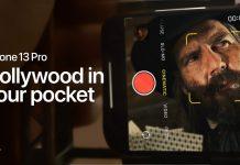 Hollywood en tu bolsillo