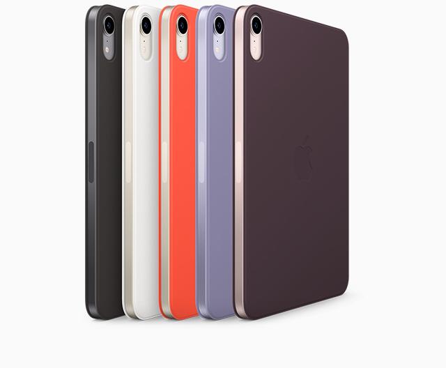 Smart Folios del iPad mini 6