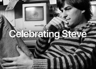 Celebrando el legado de Steve Jobs
